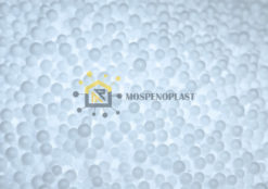 гранулы политерма 2 3 мм