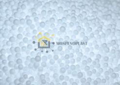 гранулы политерма 3 7 мм