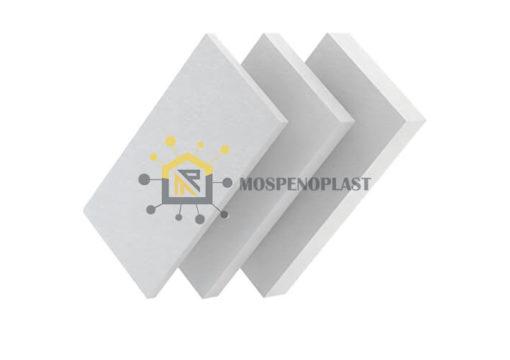 Пенополистирол ППС 10 (ПСБ С 15)