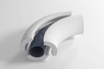 теплоизоляция для трубопровода 3